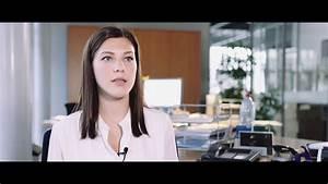 Kauffrau Im Büromanagement : kauffrau f r b romanagement beim mercedes autohaus seeger youtube ~ Orissabook.com Haus und Dekorationen