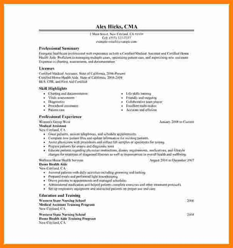 cv template  doctors theorynpractice