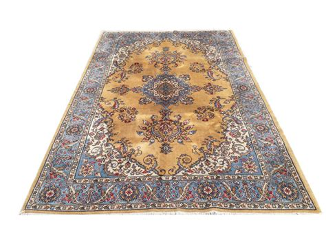tapis d orient fait remarquable tapis d orient fait tabriz 300x196 cm catawiki