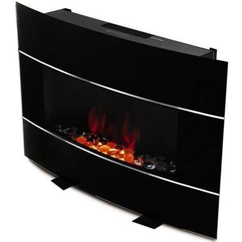 jarden bionaire bef um electric fireplace jarden