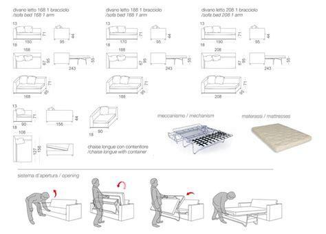 size sofa bed measurements bel air corner sofa bed corner sofa beds modern sofa beds