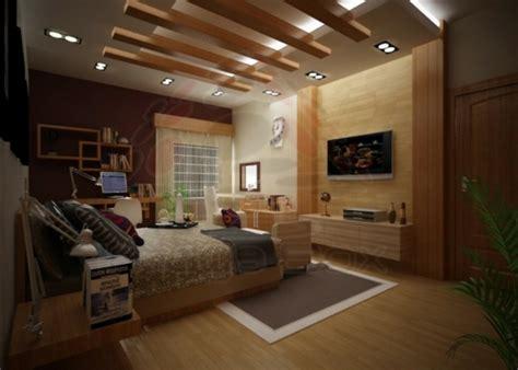 eclairage chambre mansard馥 chambre mansardee avec poutre solutions pour la décoration intérieure de votre maison