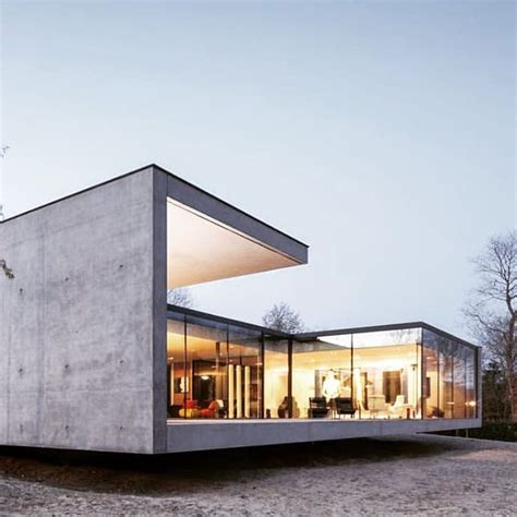 8625 Best Modern Architecture Images On Pinterest