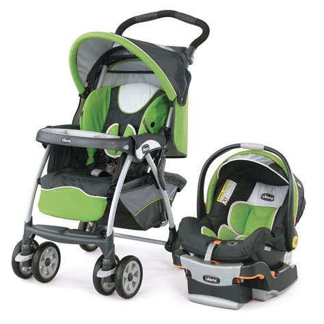 amazoncom chicco cortina keyfit  travel system