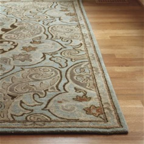 ballard designs rugs save at restoration hardware ballard designs and