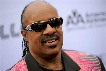 Stevie Wonder Wallpapers Today Glasses Sunglasses History