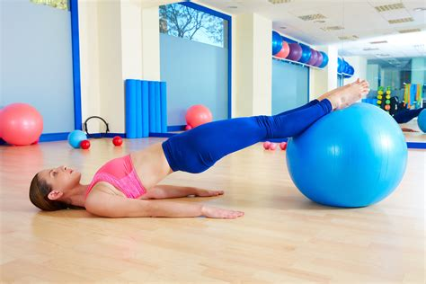 pelvic floor physical therapy exercises  patients