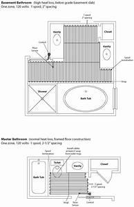 Bostik Heatstep Wire Installation Manual