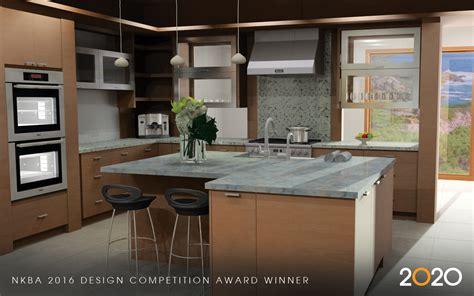 winner kitchen design software free winner kitchen design software free peenmedia 2128