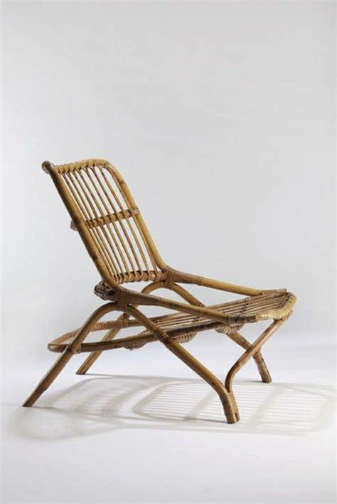 chaise osier ikea davaus chaise cuisine osier avec des idées