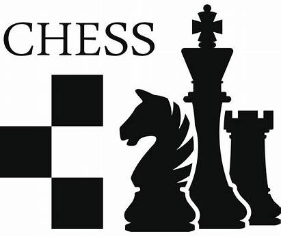Chess Tournament L3 March Academy Rated Non