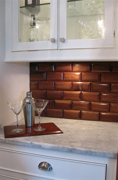 tile  wood reviews   reference  flooring