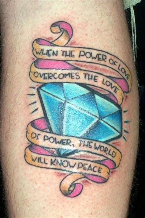 diamond tattoos designs ideas  meaning tattoos