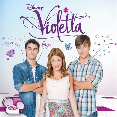 Testi Canzoni Di Violetta by Testi E Traduzioni Delle Canzoni Di Violetta Violetta