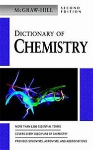 80 best Free Download Chemistry Books images on Pinterest