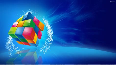 Color Background ·① Download Free Awesome Full Hd