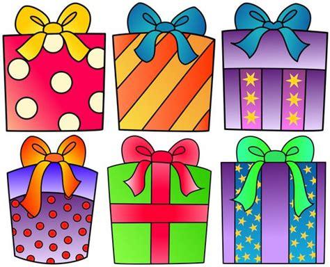 71 Free Present Clipart