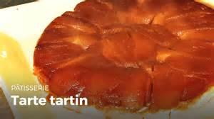 patisserie facile la tarte tatin recette facile hd