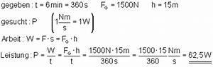 Zugkraft Berechnen Formel : l sungen zu den fragen und aufgaben zur mechanik iv ~ Themetempest.com Abrechnung