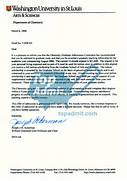 Mba Recommendation Letter Samples Sample Letters Of Reference For College Entrance Cover Letter Thoughts On Sample Mba Recommendation Letters By Business School Mba Recommendation Letter Crna Cover Letter