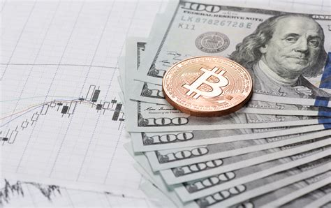 As i have just demonstrated gold is a commodity. Is Bitcoin Really Money? A Look Into What Qualifies As Money » NullTX