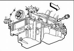 jeep liberty heater blend door actuator location jeep With wiringexhaustfangif