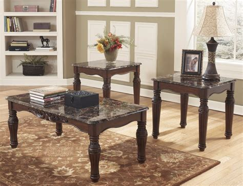 Living Room Tables Ashley Furniture
