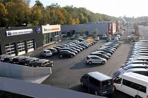 Acheter Une Voiture Belge Dans Un Garage Francais : sur quel site acheter sa voiture d 39 occasion ~ Medecine-chirurgie-esthetiques.com Avis de Voitures