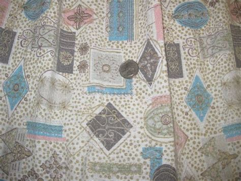 1000 images about vintage curtains on