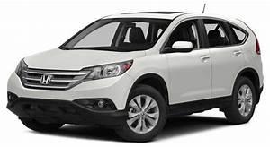 2014 honda cr v ex l 4dr all wheel drive pricing and options With 2014 honda cr v ex awd invoice price