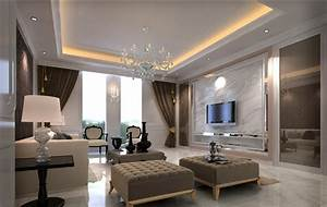 classic living room design modern classic pinterest With interior design for 12x12 living room