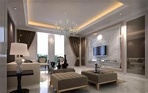 classic living room design modern classic pinterest With modern interior design living room 2015