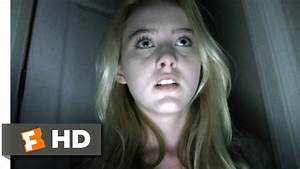 Paranormal Activity 4  6  10  Movie Clip