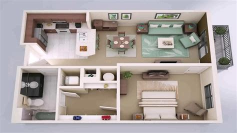 in apartment floor plans 600 sq ft house plan for 2bhk