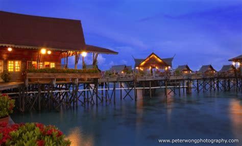 Sipadan Kapalai Dive Resort Sipadan Island Resort Sipadan Kapalai Resort