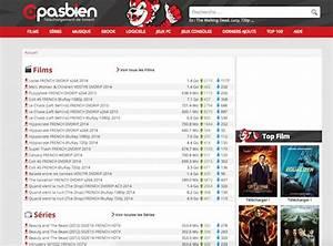 C Pa Bien : 5 sites comme the pirate bay autour du web ~ Medecine-chirurgie-esthetiques.com Avis de Voitures