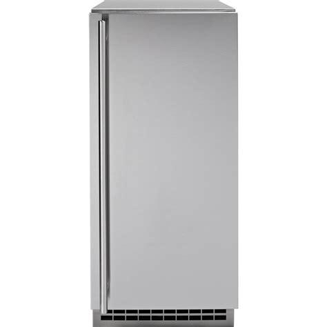 whirlpool refrigerator water supply kit rp  home depot