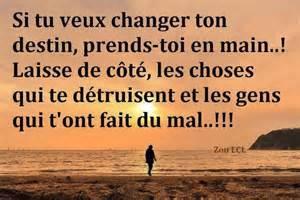Vie Et Destin by Paroles Page 43