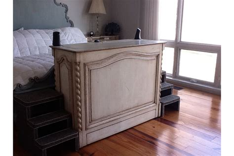 Tv Lift Cabinet For End Of Bed Australia Cabinets Matttroy