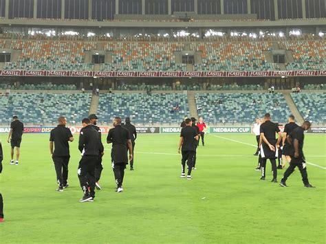 It is the first premier soccer league (psl) team to be based in stellenbosch. Stellenbosch FC (@StellenboschFC)   Twitter