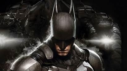 Batman Arkham Knight Wallpapers Movies 4k Series