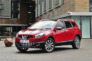 Nissan Qashqai 2011 : nissan qashqai 2010 2011 used car review car review rac drive ~ Gottalentnigeria.com Avis de Voitures
