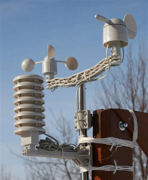 Измерение скорости ветра самодельными приборами для самодельных ветрогенераторов. алексей абакумов — жж