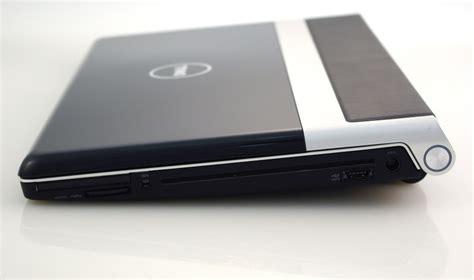 Dell Studio Xps 16 dell studio xps 16 review