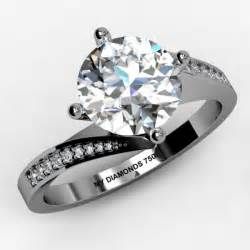 how to buy engagement ring how to find the right size of engagement ring rings