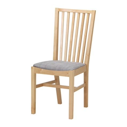 norrn 196 s chair ikea