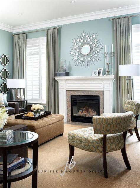 livingroom paint best 25 living room colors ideas on living room paint living room paint colors and