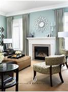 Paint Color Ideas For Living Room by 25 Best Ideas About Living Room Colors On Pinterest Living Room Paint Colo
