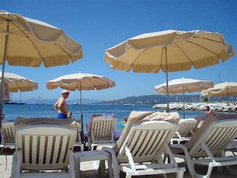 club to cap d antibes picture of juan les pins antibes tripadvisor