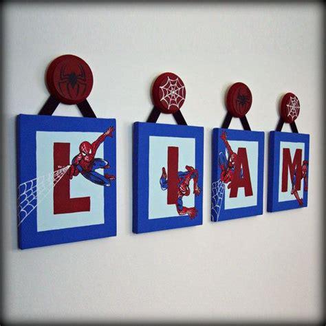 toddler boy bedroom ideas letters 8x10 boys room decor boys room decor